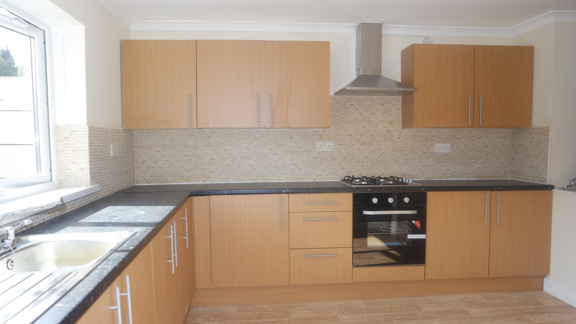 Kitchen Tiles Oldbury new birmingham road - support move | estate agents west bromwich